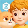ZEPET头像大师(3D头像制作)v3.1.8免费版