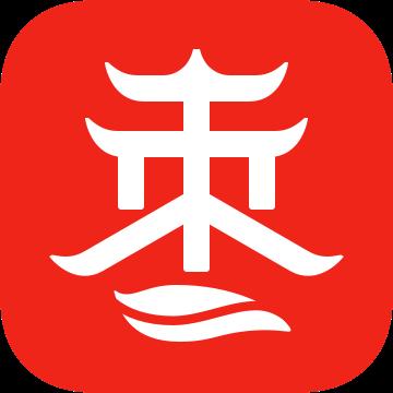 爱山东枣庄政务appv2.2.0