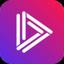 莱视GO手机版v2.0.1