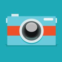 剪影视频剪辑(视频剪辑)v1.0.4免费版