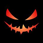 南瓜电影app破解版免vip软件v4.6.5.2