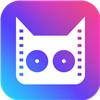 猫狗影视在线观看软件v0.2.1去广告版