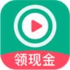 魔视短视频(看视频赚钱)v1.0.0.1福利版