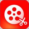 快剪辑短视频编辑(视频剪辑)v1.2.03免费版