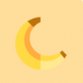 香蕉频蕉无限次播放安卓版v9.1.8破解版