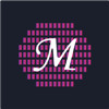 短视频听歌识曲(听歌识曲)v1.0.1.1108免费版