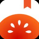 番茄免费小说手机版v5.0.7.32