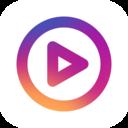 暖暖爱视频免费观看版v1.1.2