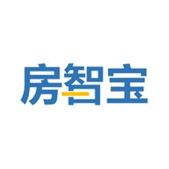 房智宝安卓版v1.0.23