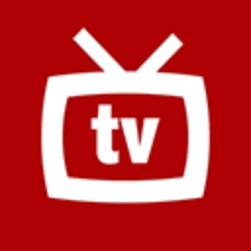 心悦TV会员版v2.8.7免费版