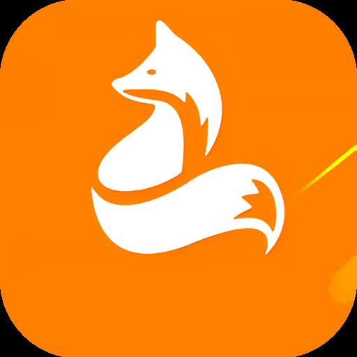 狐狸短视频ftp免费直播软件v3.5.2