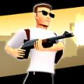 犯罪射击手机版v1.0.3