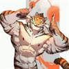 darkcrow漫画站(免费漫画)v1.0.1极速版
