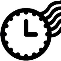 时间印章相机Timestamp高清版v1.4.6手机版