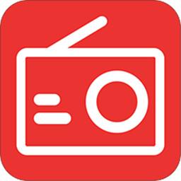 相声在线观看软件v1.0.0最新版