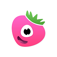 草莓电影免费版v1.0.1