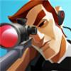 反狙击破解版v1.0无限子弹版