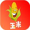 玉米视频app无处不在v20.1.4破解版免次数版