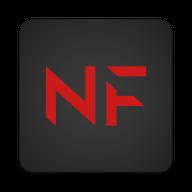 NFMovies影视TV版v1.0.0