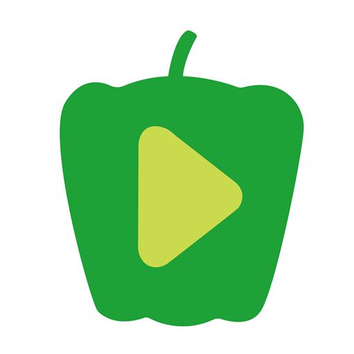青椒影视appv2.2.2去广告版