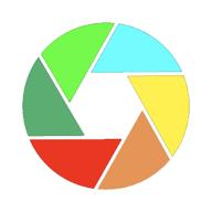 GimbalGo(高清相机)v1.2.13手机版