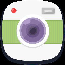 延时相机appv2.9.1清爽版