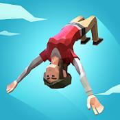 跳远运动员HumanJumper官网版v1.0.2手机版