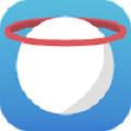 气球穿越(闯关)0.9.2官方版
