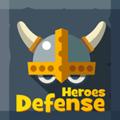 扎克冒险防御英雄1.2.2