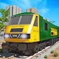火车驾驶模拟器2019(模拟)1.0官方版