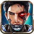 星际机动队BT版(科幻)1.0.0.0.1