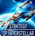 策略星际(太空)1.0官方版