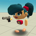 Memes Wars2(射击)1.03官方版