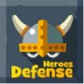 扎克冒险防御英雄(冒险)1.2.2官方版