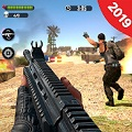 战场火力(生存)1.0.5官方版