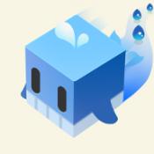 cut.io安卓版v1.0.7