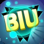 Biu爆破BiuBlast游戏v1.0.0