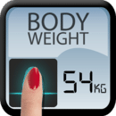 体重指纹模拟器游戏v22