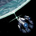 earth808安卓版v1.02