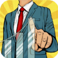 企业创始人BusinessFounder游戏v1.9