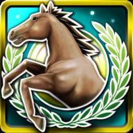冠军人马ChampionHorseRacing游戏v1.03