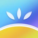 金石教育软件v1.3.8安卓版