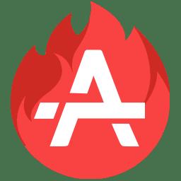 安兔兔AI评测安卓版v1.0.1