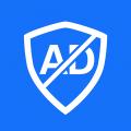 Adbye安卓版v2.1.0