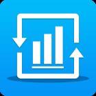 极速数据恢复安卓版v1.4.3