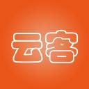 云客酒店安卓版v1.0官网版