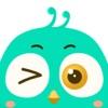 布谷学习软件v1.2.6