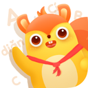 网易有道少儿词典安卓版v1.0.1官网版