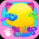 宠物美发沙龙安卓版v1.0.13