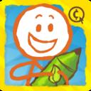 画个火柴人2安卓版v1.2.1.49